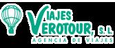 VIAJES VEROTOUR