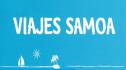 VIAJES SAMOA