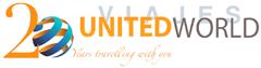 Viajes United World